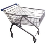 Shopping / Supermarket Trolley ST100