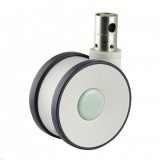 Medical Castors Linea Range