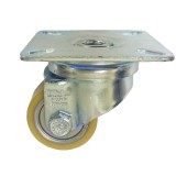 Specialist Castors Low Level Range BL035PTB