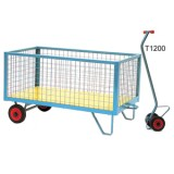 Warehouse Trolleys T1213 - T1223 - T1233