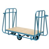 Warehouse Trolleys T1371 - T1372
