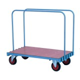 Board Trolley T180