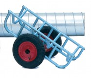 Pipe Trolley T25