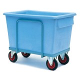 Container Trolley T420