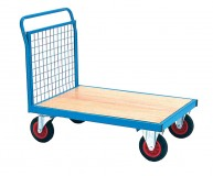 Firm Loading Trolleys T4241 - T4261