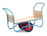 Horticultural Trolley T61