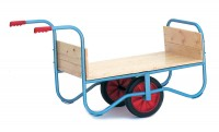 Horticultural Trolley T63