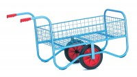 Horticultural Trolley T65