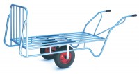Horticultural Trolley T90