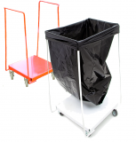 Bag Trolleys BT1