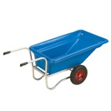 Wheelbarrow Trolley T1067