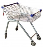 Shopping / Supermarket Trolley ST70