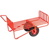 Balance Trolleys T9520 Push Cart
